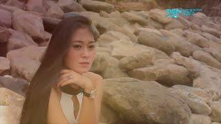 Vita Alvia - Tak Surun Purun [OFFICIAL]