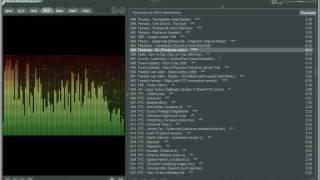 Firestorm - IK+ remix (