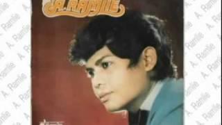 Lagu Nostalgia A. Ramlie - Salam Muhibah versi asal iringan The Rhythm Boys