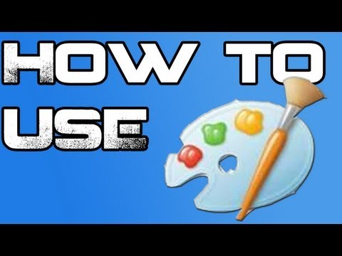 how-to-use-microsoft-paint