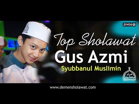 #TERBARU Kerrongah Ateh - Hafidzul Ahkam - Bikin Merinding