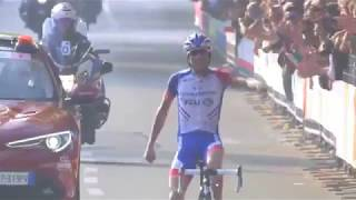 Il Lombardia 2018 | Highlights