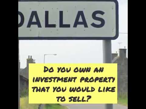 How To Sell Your House With Tenants In The Dallas Area