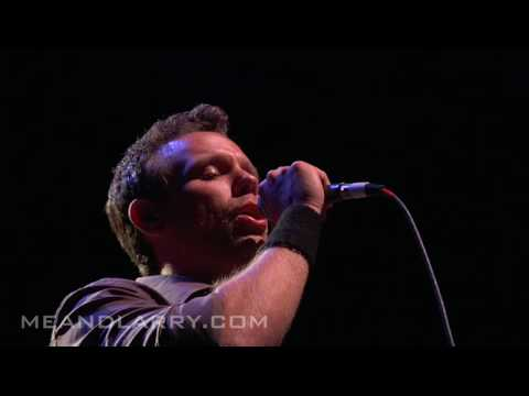 One  Glory  Adam Pascal Live  Video