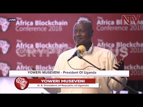 What Is The Future Of Cryptocurrencies In Uganda?