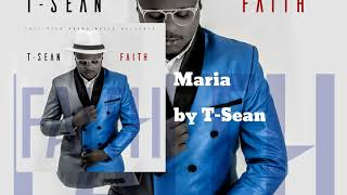 Maria ft Difikoti - T-Sean