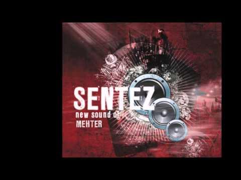 Sentez Mehter - Mehter Vuruyor (Enstrümantal)