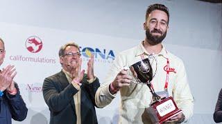 Corsa Wins New Beverage Showdown 18