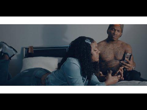 "Lil Noop – ""Crazy Story Part 1"" (KingVon Remix) Shot By: @TrillNationFilms"