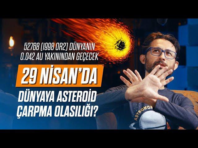 Turkey. Youtube тренды — посмотреть и скачать лучшие ролики Youtube в Turkey.