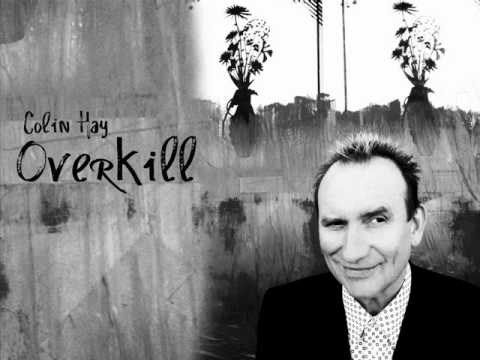 Colin hay overkill torrent