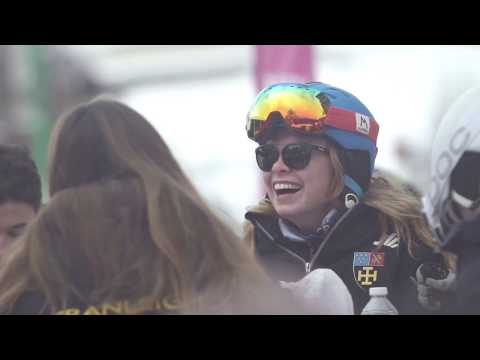 Independent Schools Ski and Snowboard Championships 2017: Days 2 and 3