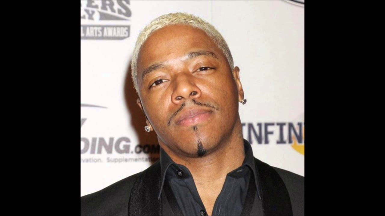 What SisQo Has Been Doing Since 'The Thong Song' - ABC News