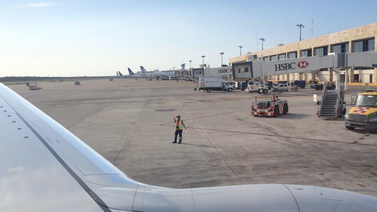 Resultado de imagen para airlines american in Mexico