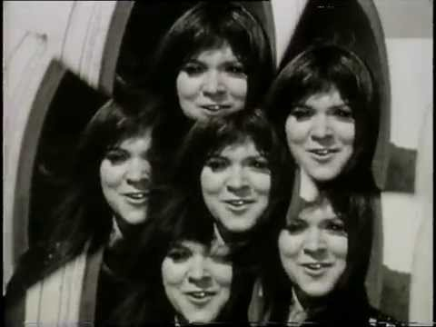 Melanie - Lay Down (Candles in the Rain (1970)