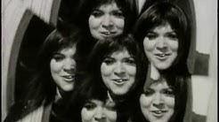 Melanie - Lay Down (Candles in the Rain (1970)