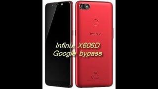 Infinix X5010 Da File Video in MP4,HD MP4,FULL HD Mp4 Format