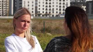 Местные жители рассказали о причинах взрыва в Боярке