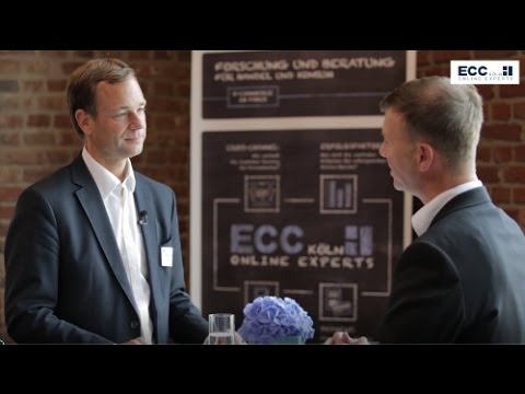 E-Commerce@Hans Soldan: Personal als zentrale Herausforderung bei der digitalen Transformation