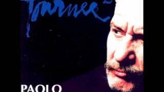 P. Conte - Tournée 2 - Schiava del Politeama.wmv