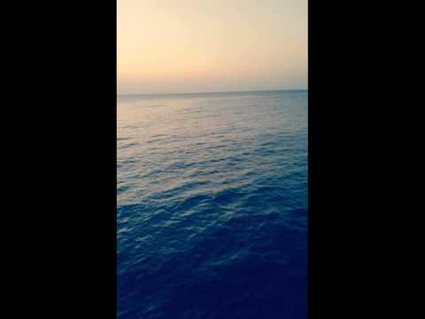 M&C ringtone arabic song 2