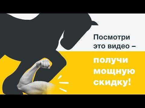 Вывоз строительного мусора в Киеве. «СпецТехКиев»