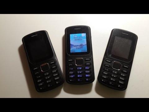Highscreen смартфоны представлены к покупке в фирменном магазине хайскрин, отзывы, характеристики, цены, каталог телефонов highscreen.