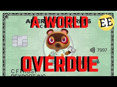 Do We Actually Need Debt?