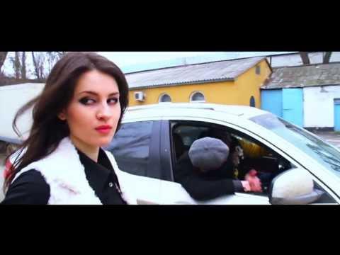 Реклама от Горцев от ума - сеть автомоек H2O.