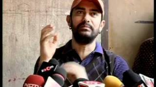 'Dhobi Ghat made more than double the money than its cost' - Aamir Khan