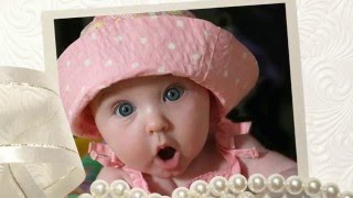Музыкальное поздравление! С Днем Рождения!(Музыкальное Поздравление С Днем Рождения! Этим роликом с Днем Рождения Вы можете поздравить своих родных..., 2016-02-20T13:06:41.000Z)