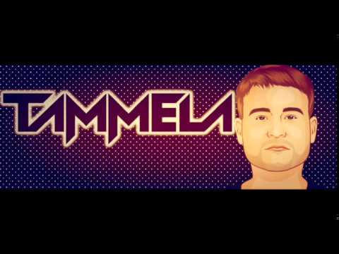 Tammela - Express Yourself SEPTEMBER EP10 2015