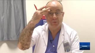 Allo Amejjay sur la tension artérielle avec le Dr Maan Moulla, cardiologue