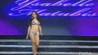 Video Bb. Pilipinas 2010 Pre-pageant [Swimsuit] download MP3, 3GP, MP4, WEBM, AVI, FLV Juni 2018