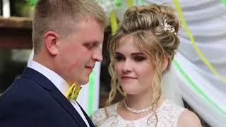Свадьба Ярковшоу. Выездная регистрация Сочи