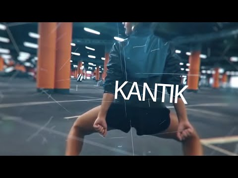 KANTIK - HANEN (ORIGINAL) ELECTRO HOUSE CLUB MUSIC MIX