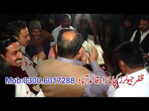 kuch dair to ruk jao | Super Dance