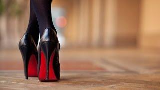 Свадебные туфли купить СПБ