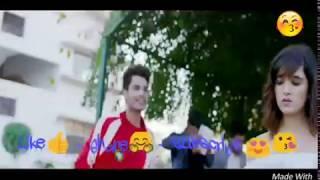 Gambar cover Koi vi nahi (full video ) || Full video lyrics
