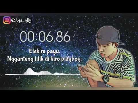 Dadi Wong Lanang Angel Mak.kata Bijak Agos Kotak..