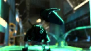 Magrunner: Dark Pulse — релизный трейлер