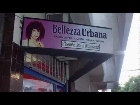 Belleza Urbana