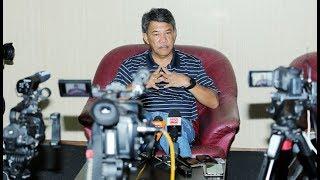 Rantau: Tok Mat denies involvement in controversial BN banners