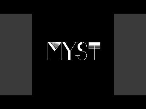 Myst (Original Mix)