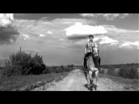 Horseman. Конник.
