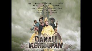 Danau Kehidupan *Best Trailer & Best Sound Design DMC 2019* | A Film by Sutradara Amatir