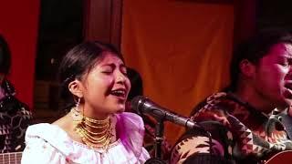 Gorriocitos - Decepción - Concierto Sisa - Otavalo 2018 WAYNO
