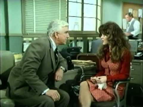 funny interrogation scene ever