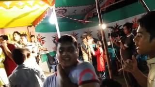 bangladesh wedding dance best comadey song jamgora