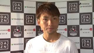 2018年5月12日(土)に行われた明治安田生命J1リーグ 第14節 柏vs川崎...
